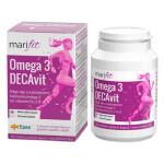 Omegavit 3 Deca