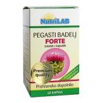 Pegasti Badelj Forte