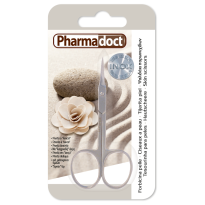 Pharmadoct Karjice Za Obnohtno Ko Ico