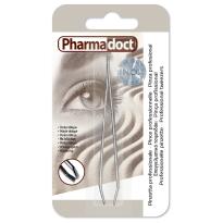 Pharmadoct Pinceta Za Odstranjevanje Dla Ic