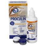 proculin-lens-raztopina-za-nego-lec-100-ml