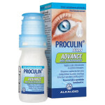 proculin-tears-advance-kapljice-za-oci