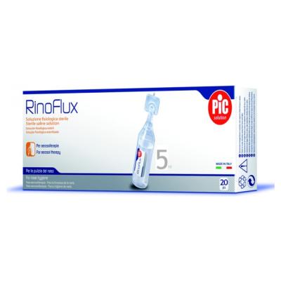 Rinoflux 5 Ml