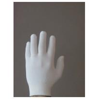 Rokavice Jakopina