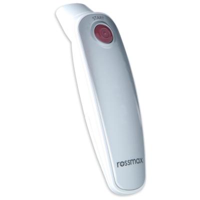 Rossmax čelni Termometer