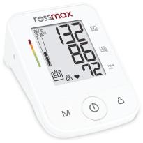 Rossmax X3