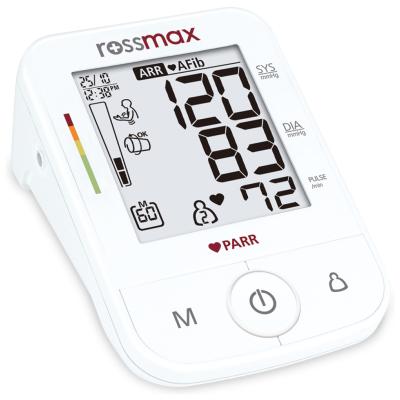 Rossmax X5