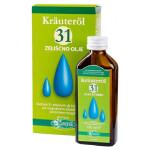 sangalli-zeliscno-olje-31