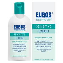 Sensitive Lotion