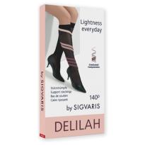 Sigvaris Delilah