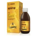 sirup_apisirup