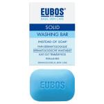 Solid Washing Bar Blue