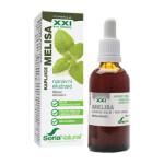 soria-natural-melisa-brezalkoholne-kapljice-xxi