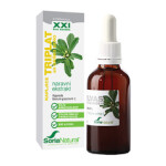 soria-natural-triplat-ali-grsko-seno-kapljice-naravni-ekstrakt-xxi-brez-alkohola