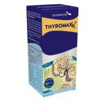 Thyromaxx