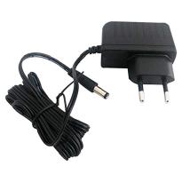 Wellion Adapter