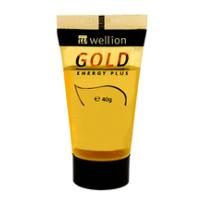 Wellion Gold