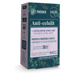 Anticelulit_800x800px
