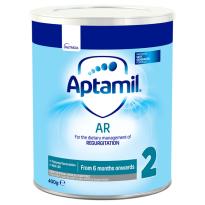 Aptamil Ar2 400 G