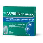 Aspirin Complex_skatla_R_slo
