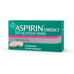 Aspirin Direkt_R_slo