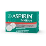 Aspirin Migran_R_slo