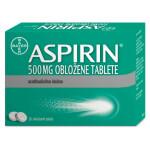 79580894 Aspirin Plus C