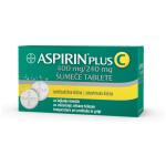 aspirin plus c_10_skatla_R_slo