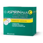 aspirin plus c_40_skatla_R_slo