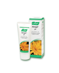 Atrogel Gel