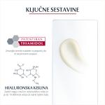 Eucerin Serum2