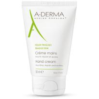 A Derma Hand Creme
