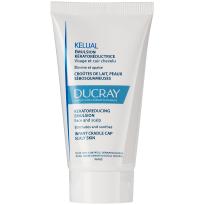Ducray Kelual Keratoreducing Emulsion Front 50ml 3282779002011