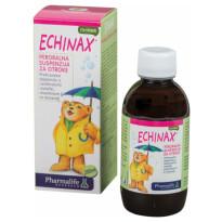 Fitobimbi Echinax 200ml