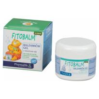 Fitobimbi Fitobalm 50ml