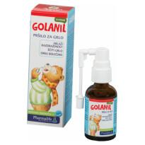 Fitobimbi Golanil 30ml