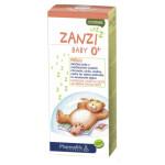 Fitobimbi Zanzi Baby 0+ 100ml
