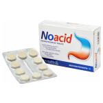 Noacid_tablete