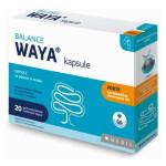 Waya-forte-balance-20-kapsul-SI