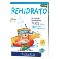Fitobimbi Rehidrato