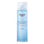 Eucerin Dermatoclean [hyaluron] Osvežilni Tonik
