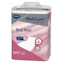 Molicare Premium Bed Mat 7d