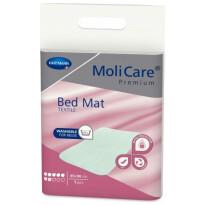 Molicare Premium Bed Mat Textile 7d