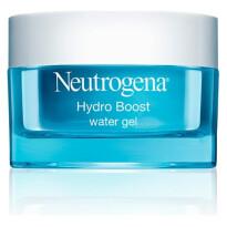 Neutrogena Hydro Boost Vodni Gel Za Obraz