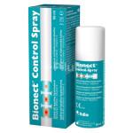 Bionect Controlspray