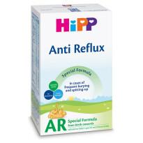 Hipp Anti Reflux
