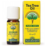 Tea Tree Oil 10ml 1 R