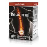 Neuronal 80