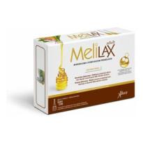 Melilax 10g