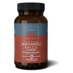 Magnezij Kalcij